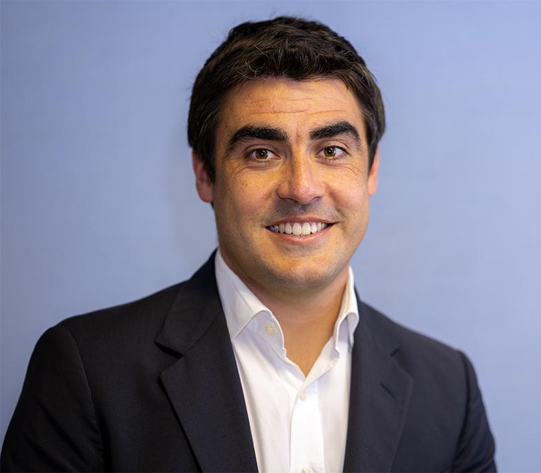 Sebastien Pouquet stratégie conseil communication RSE
